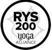 logo-RYS200